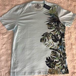 American Rag Tee Shirt